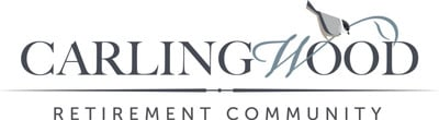 Carlingwood Logo